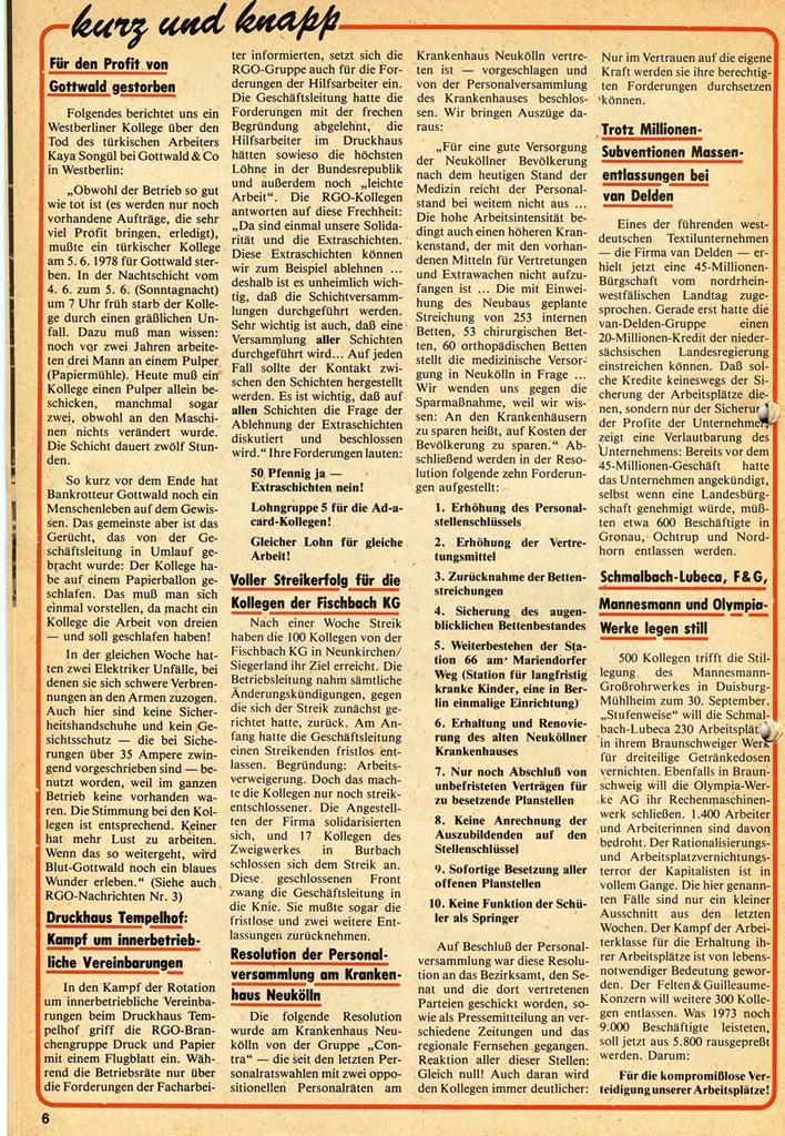 RGO_RGO_Nachrichten_1978_04_06