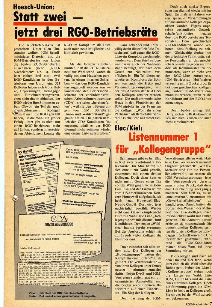 RGO_RGO_Nachrichten_1978_04_07