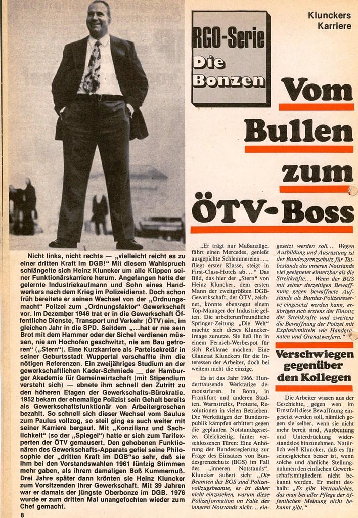 RGO_RGO_Nachrichten_1978_04_08