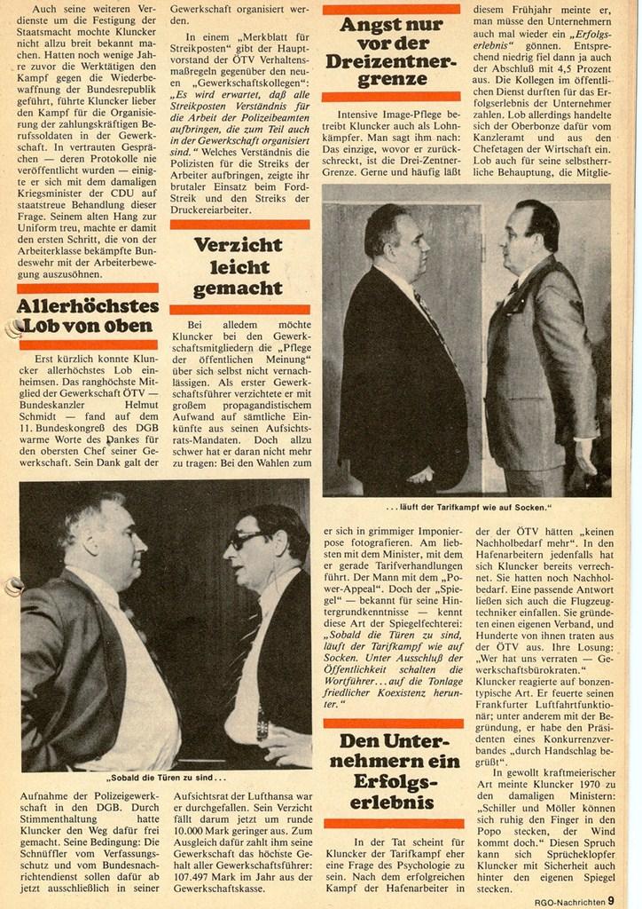 RGO_RGO_Nachrichten_1978_04_09