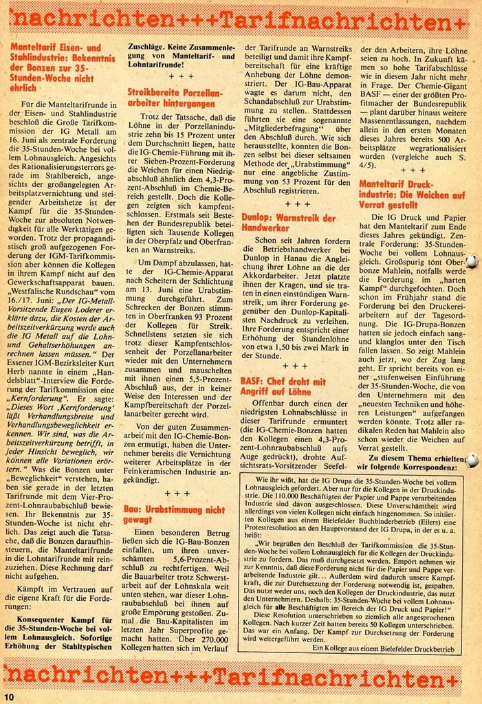 RGO_RGO_Nachrichten_1978_04_10