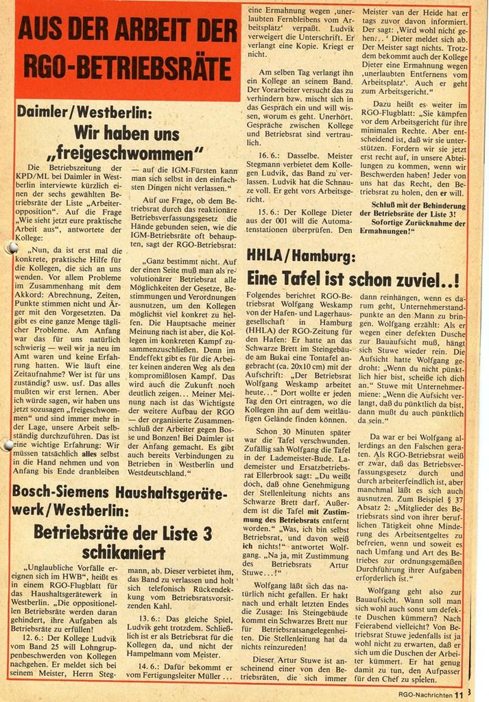 RGO_RGO_Nachrichten_1978_04_11
