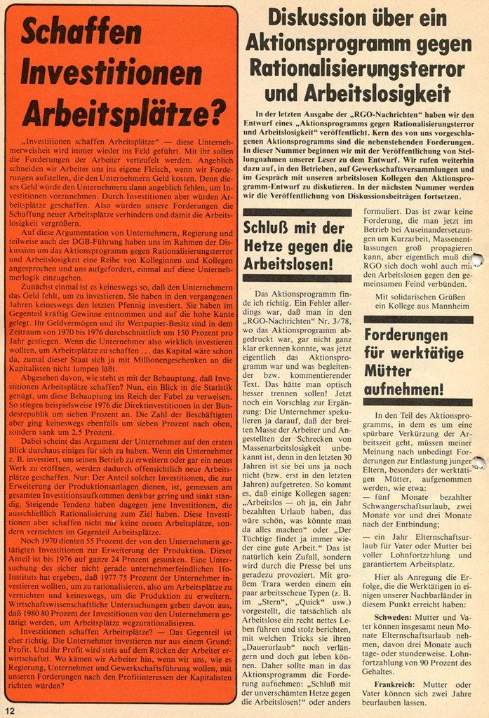RGO_RGO_Nachrichten_1978_04_12