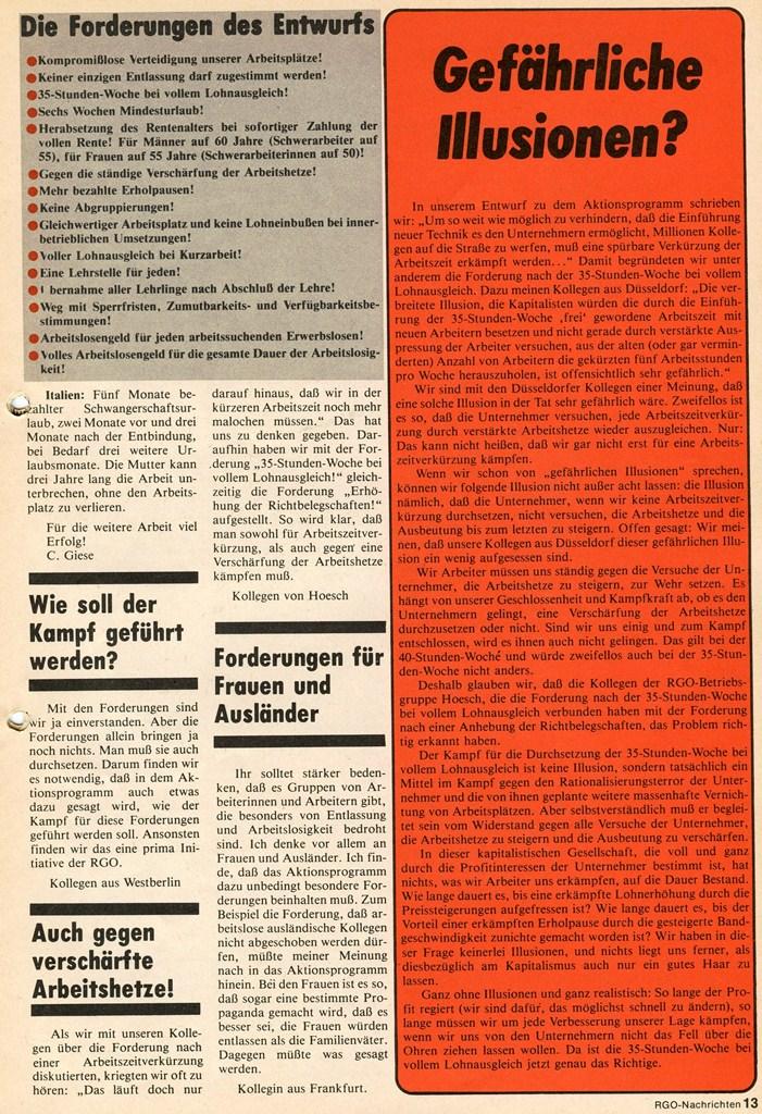 RGO_RGO_Nachrichten_1978_04_13