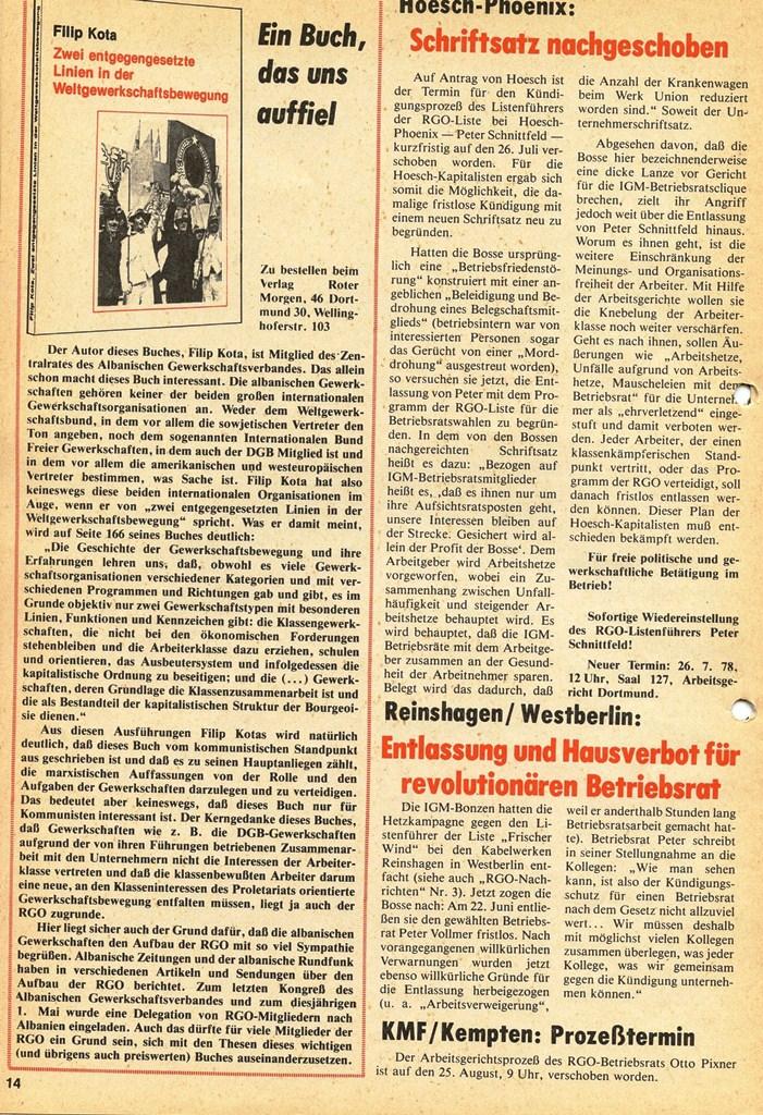 RGO_RGO_Nachrichten_1978_04_14