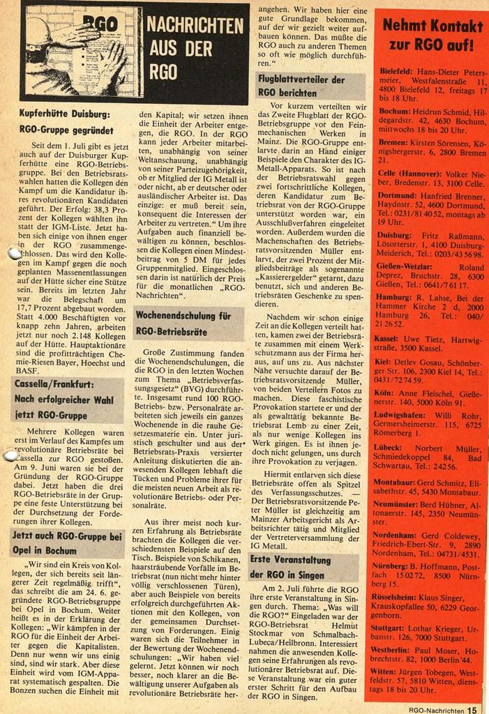 RGO_RGO_Nachrichten_1978_04_15
