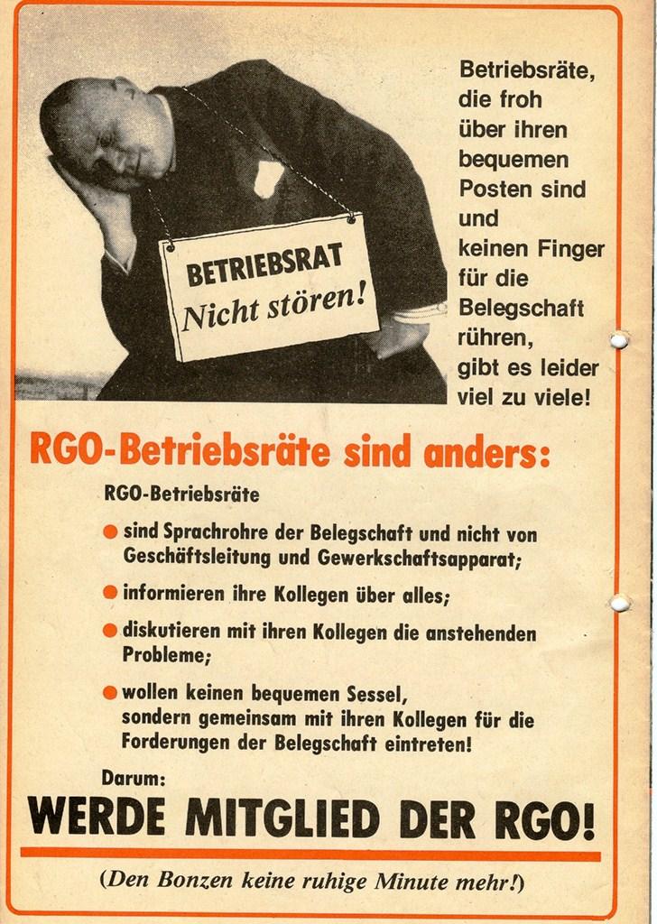 RGO_RGO_Nachrichten_1978_04_16