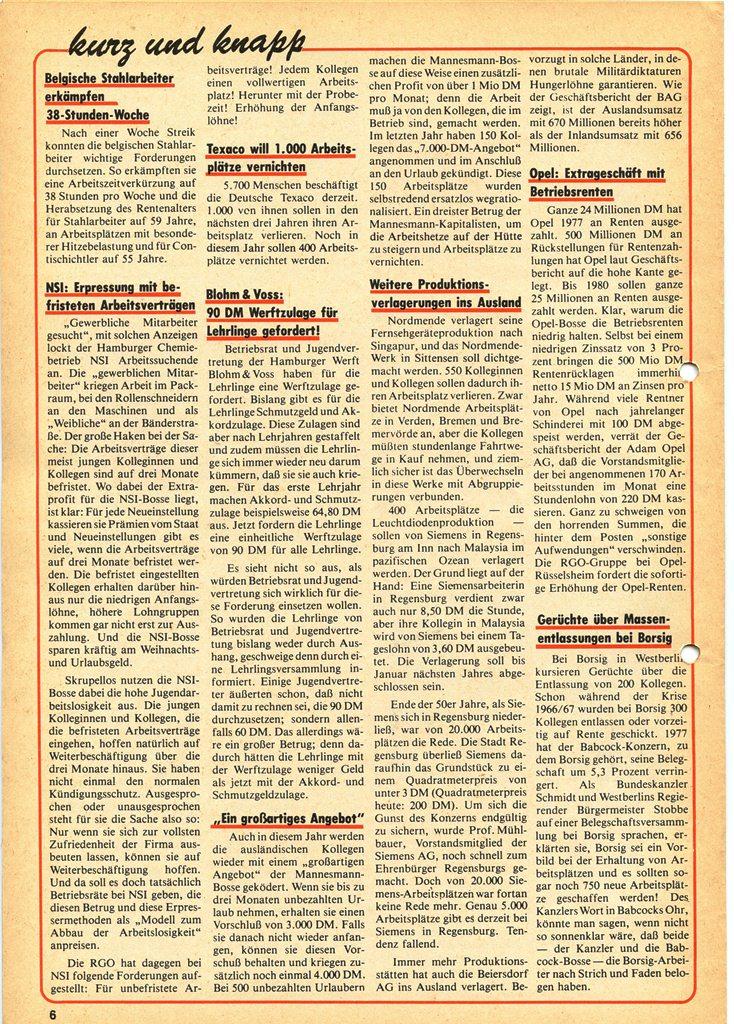 RGO_RGO_Nachrichten_1978_05_06