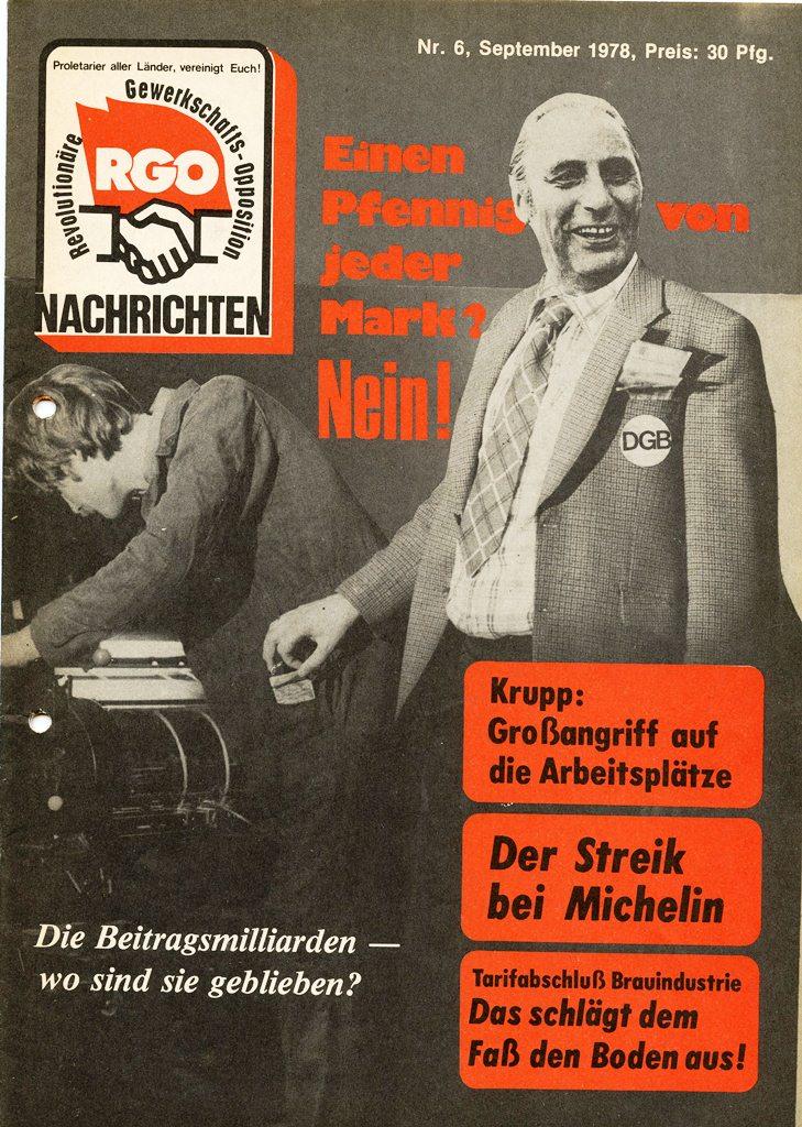 RGO_RGO_Nachrichten_1978_06_01