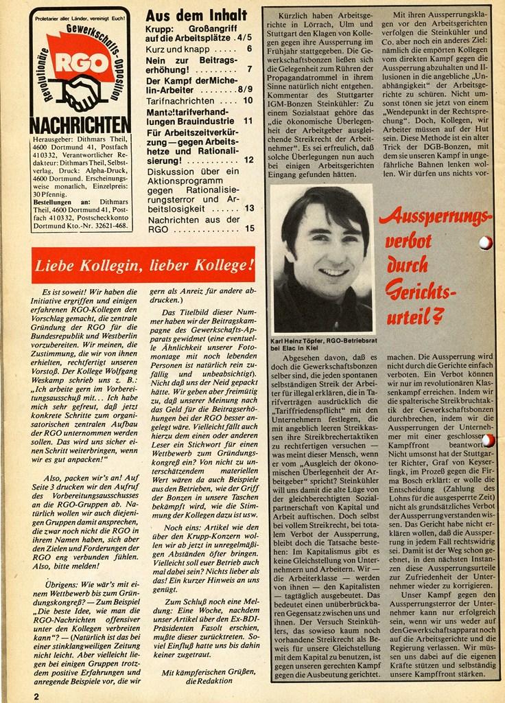 RGO_RGO_Nachrichten_1978_06_02