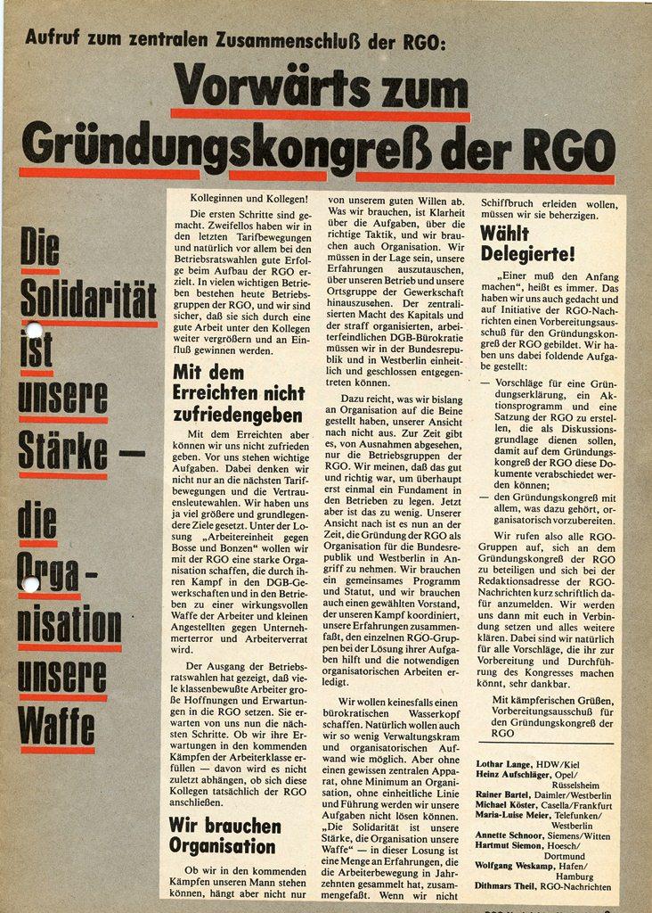 RGO_RGO_Nachrichten_1978_06_03