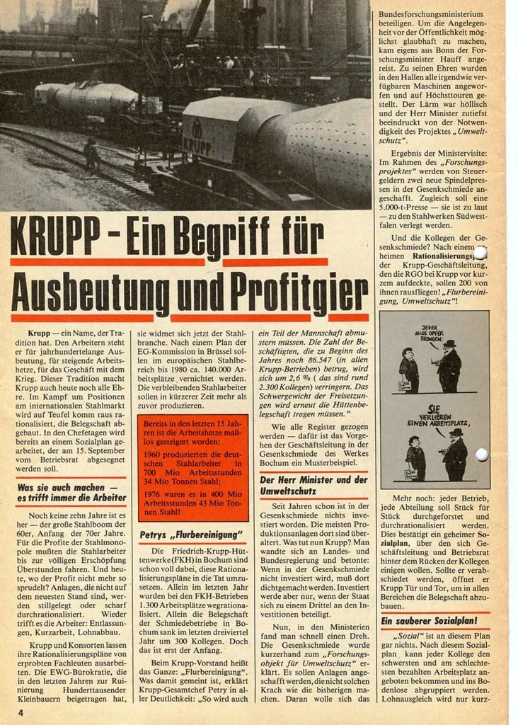 RGO_RGO_Nachrichten_1978_06_04