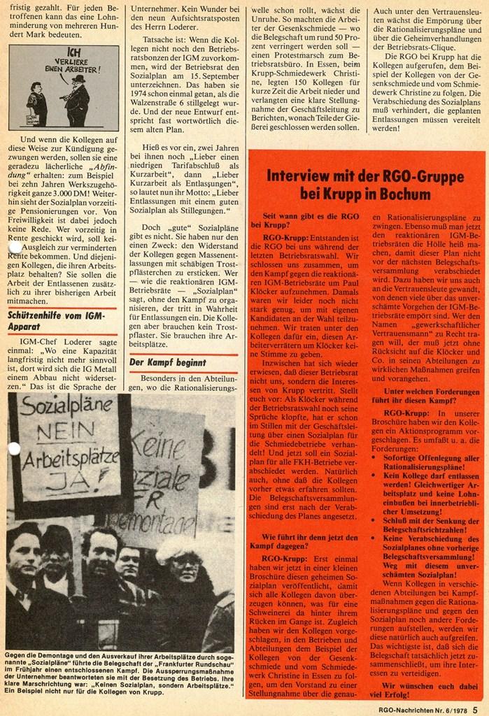 RGO_RGO_Nachrichten_1978_06_05