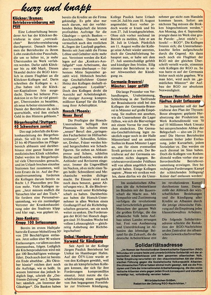 RGO_RGO_Nachrichten_1978_06_06