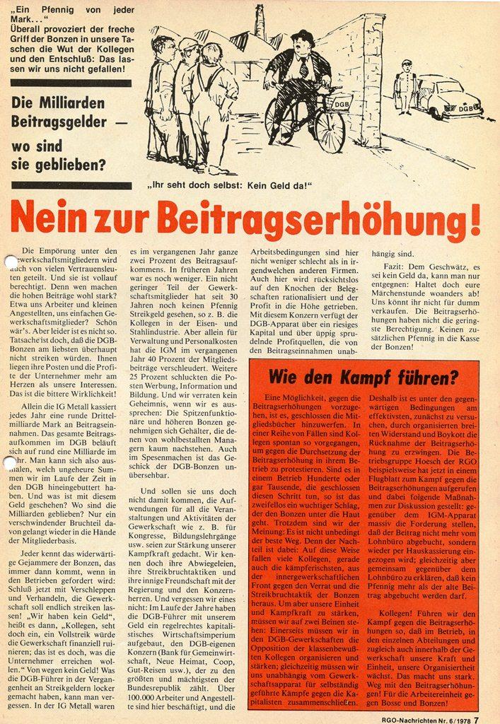 RGO_RGO_Nachrichten_1978_06_07