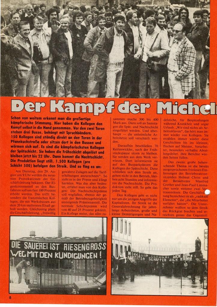 RGO_RGO_Nachrichten_1978_06_08