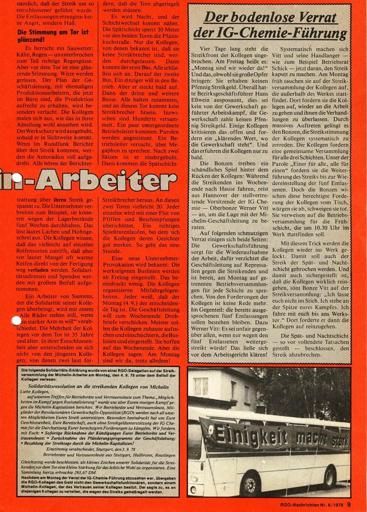 RGO_RGO_Nachrichten_1978_06_09