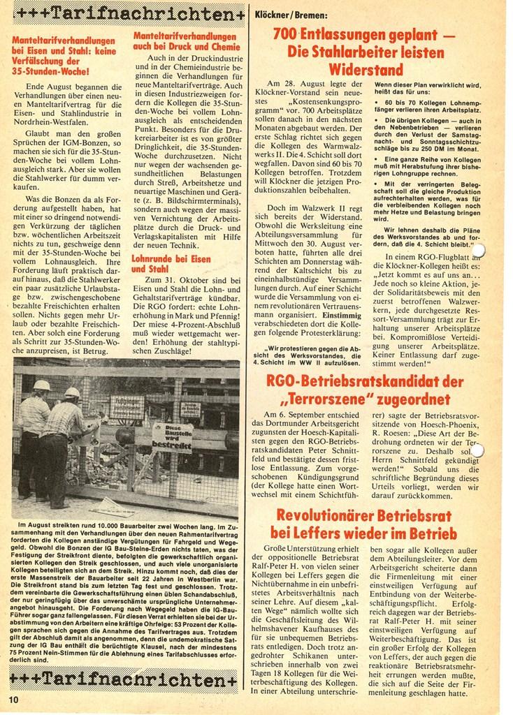 RGO_RGO_Nachrichten_1978_06_10