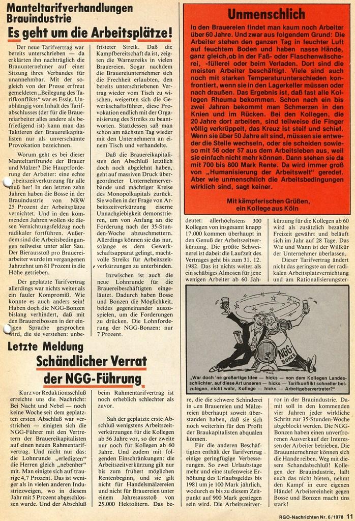 RGO_RGO_Nachrichten_1978_06_11