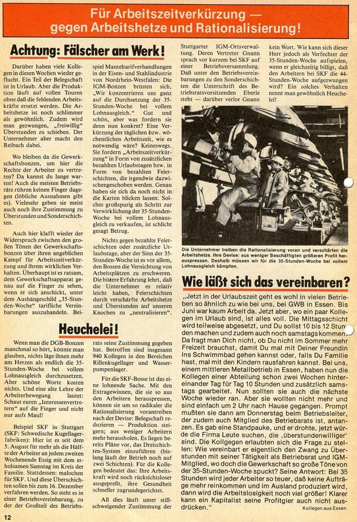 RGO_RGO_Nachrichten_1978_06_12