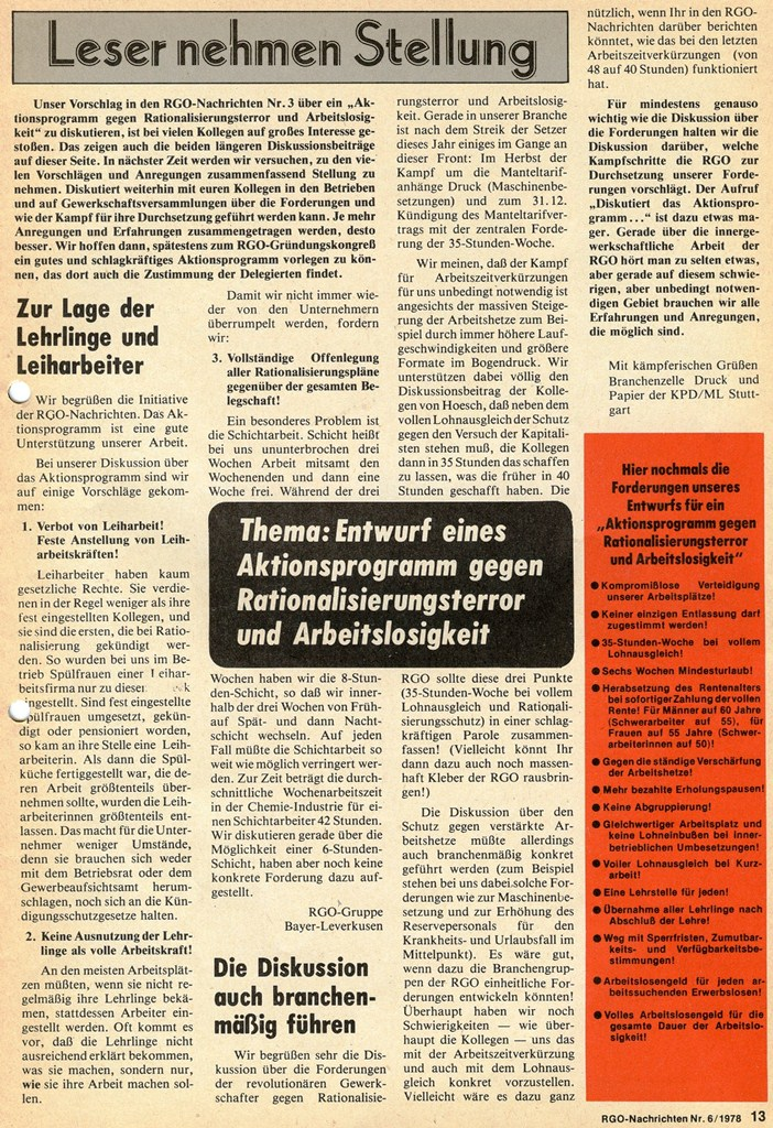 RGO_RGO_Nachrichten_1978_06_13
