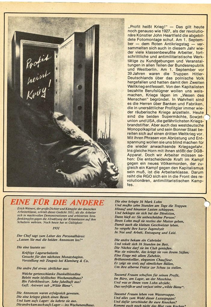 RGO_RGO_Nachrichten_1978_06_14