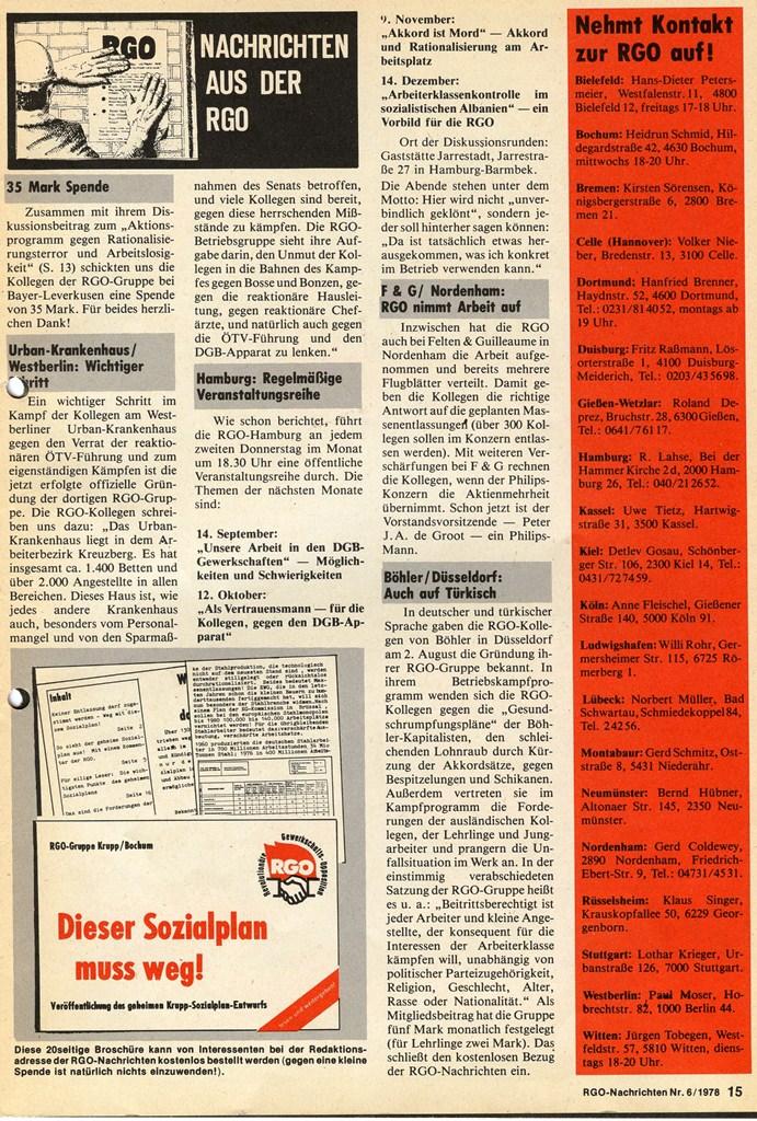 RGO_RGO_Nachrichten_1978_06_15