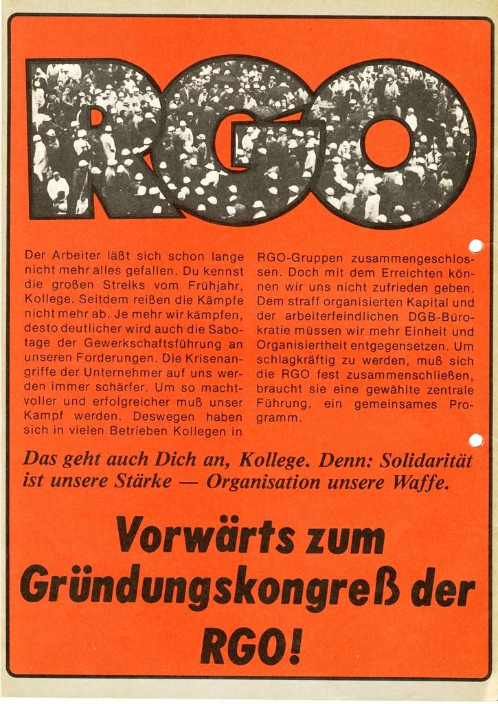 RGO_RGO_Nachrichten_1978_06_16