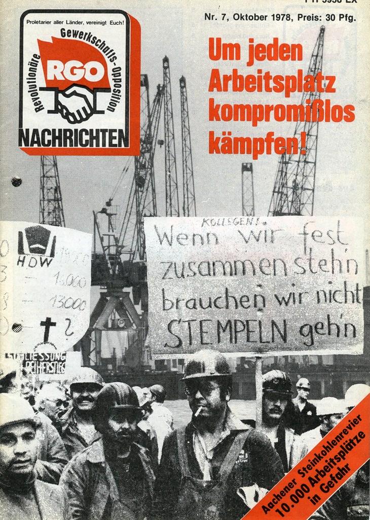 RGO_RGO_Nachrichten_1978_07_01