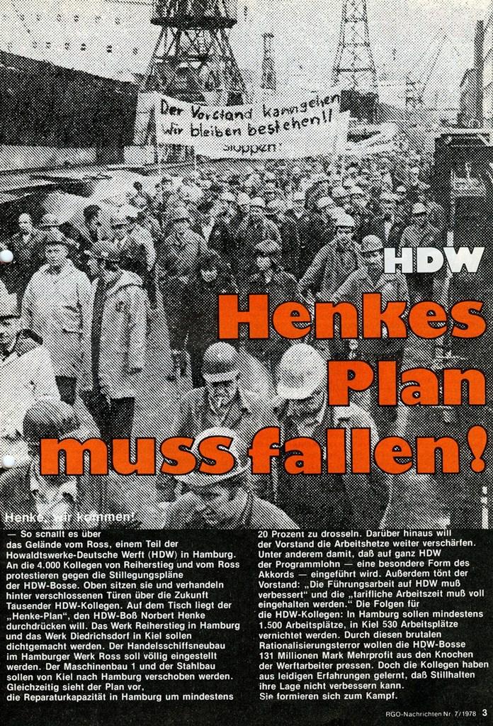 RGO_RGO_Nachrichten_1978_07_03
