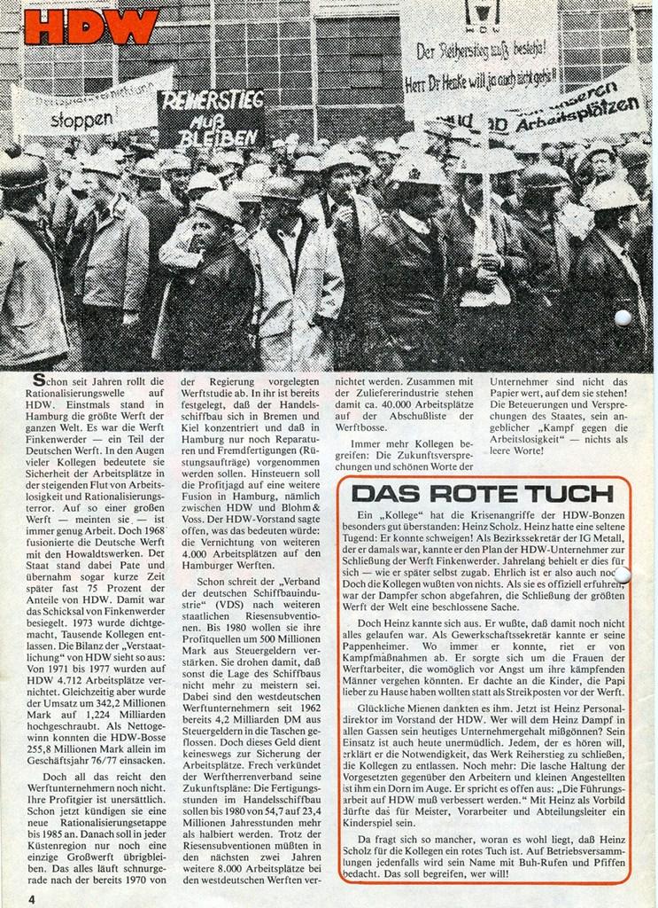 RGO_RGO_Nachrichten_1978_07_04
