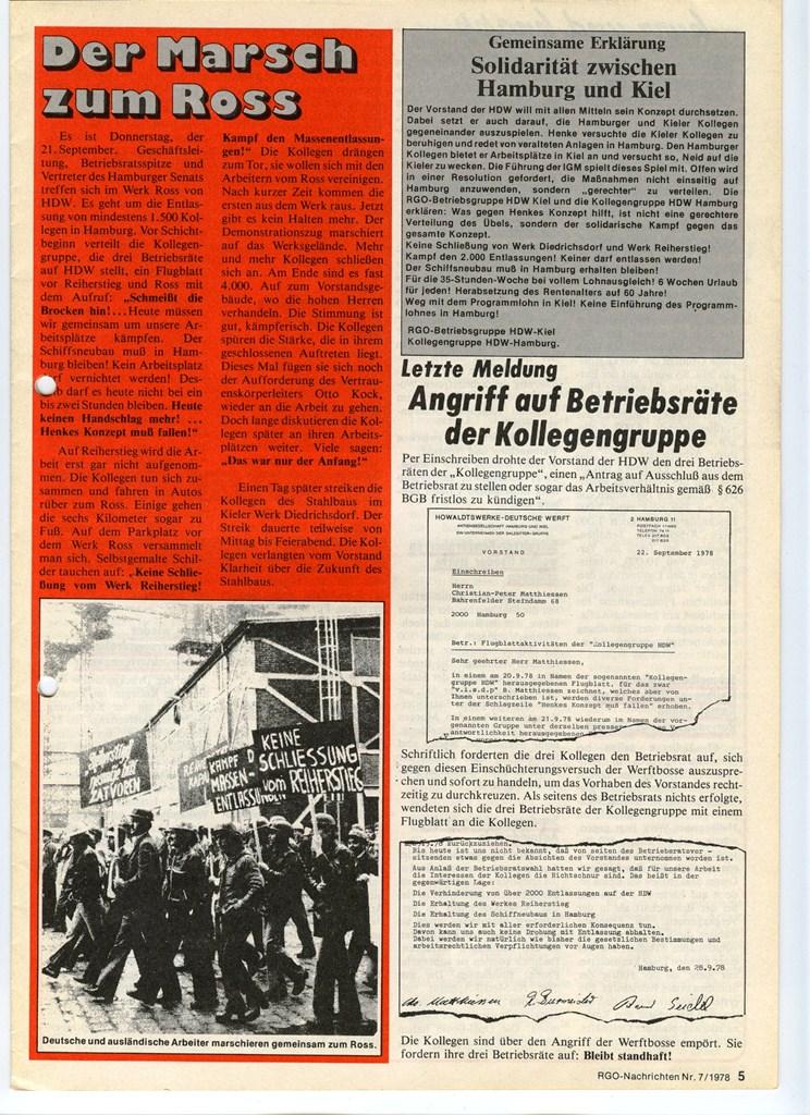 RGO_RGO_Nachrichten_1978_07_05
