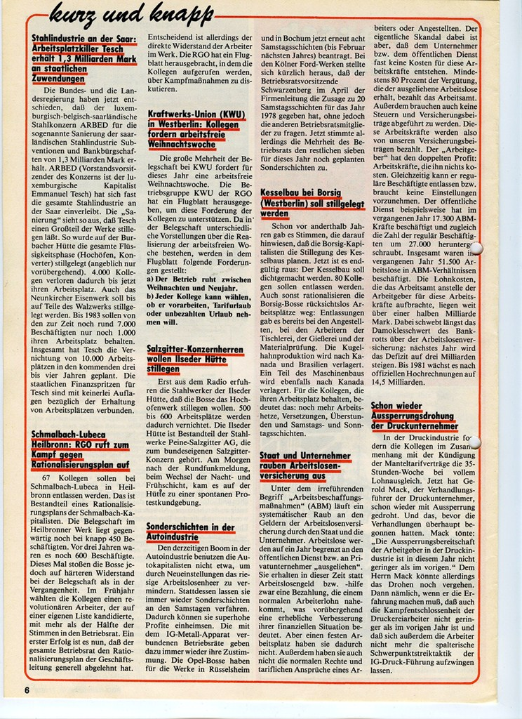 RGO_RGO_Nachrichten_1978_07_06