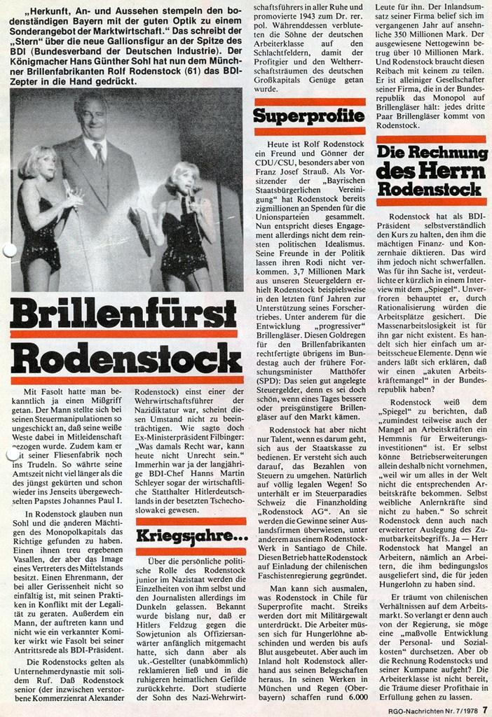 RGO_RGO_Nachrichten_1978_07_07