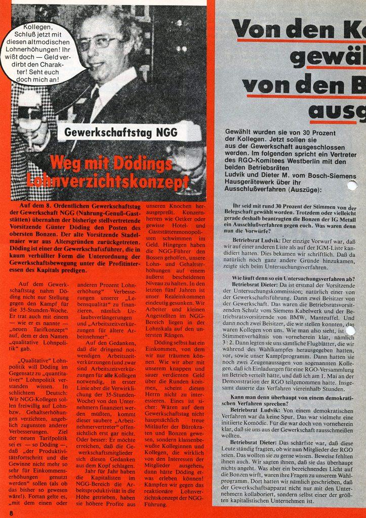RGO_RGO_Nachrichten_1978_07_08