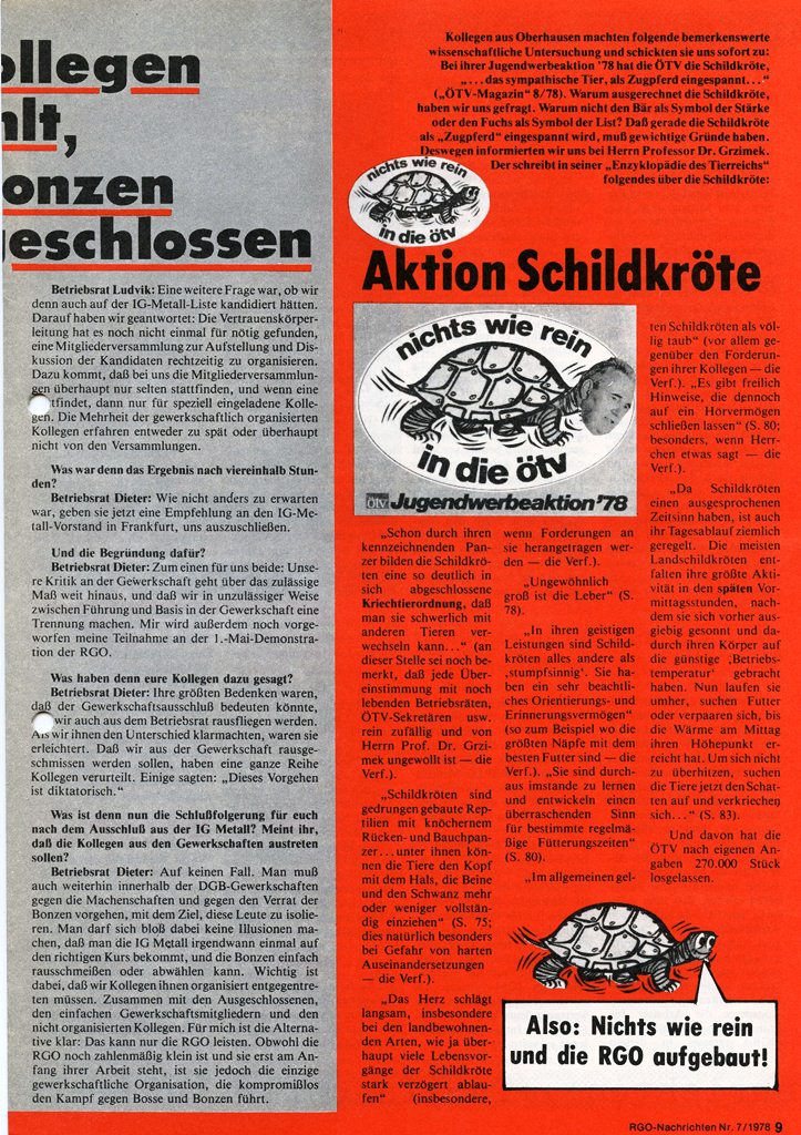 RGO_RGO_Nachrichten_1978_07_09