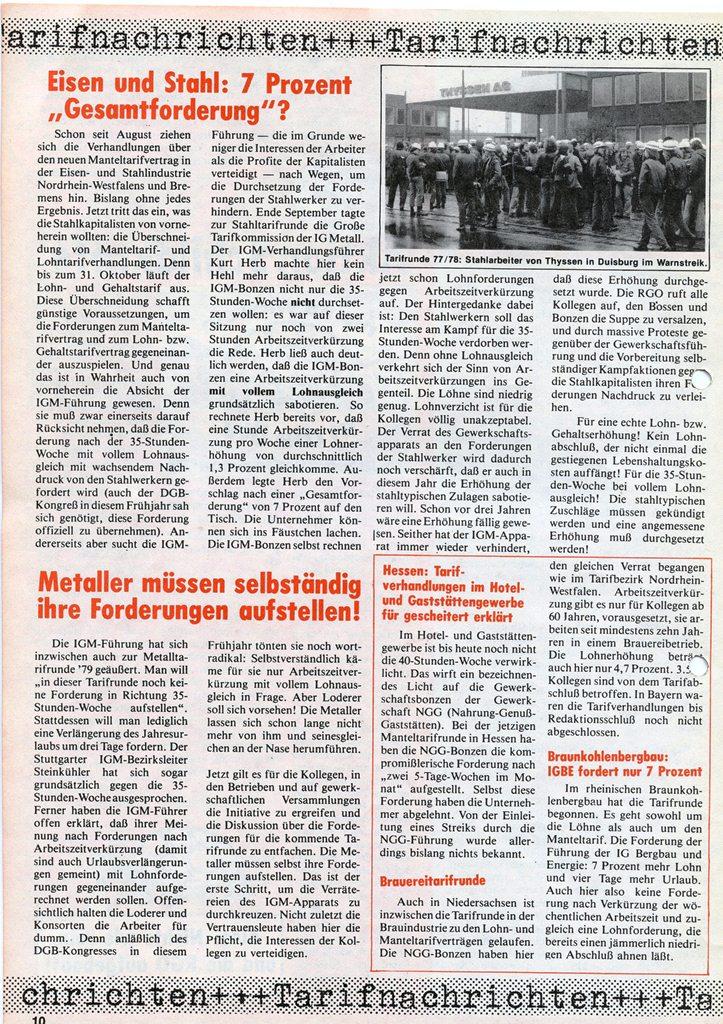 RGO_RGO_Nachrichten_1978_07_10