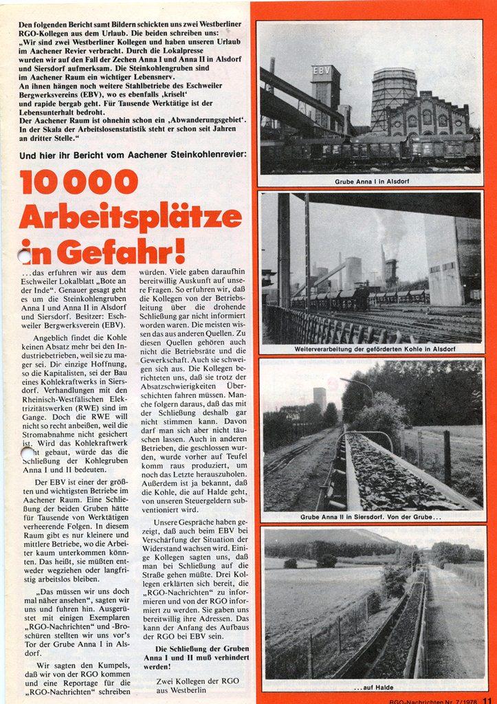RGO_RGO_Nachrichten_1978_07_11