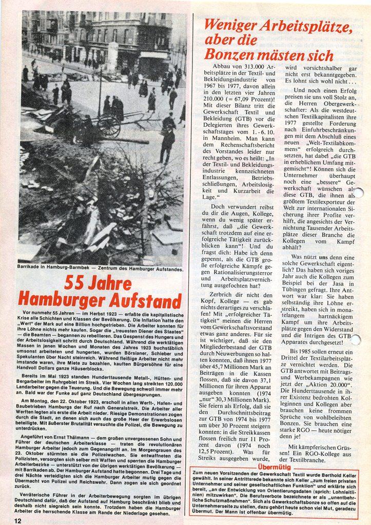 RGO_RGO_Nachrichten_1978_07_12