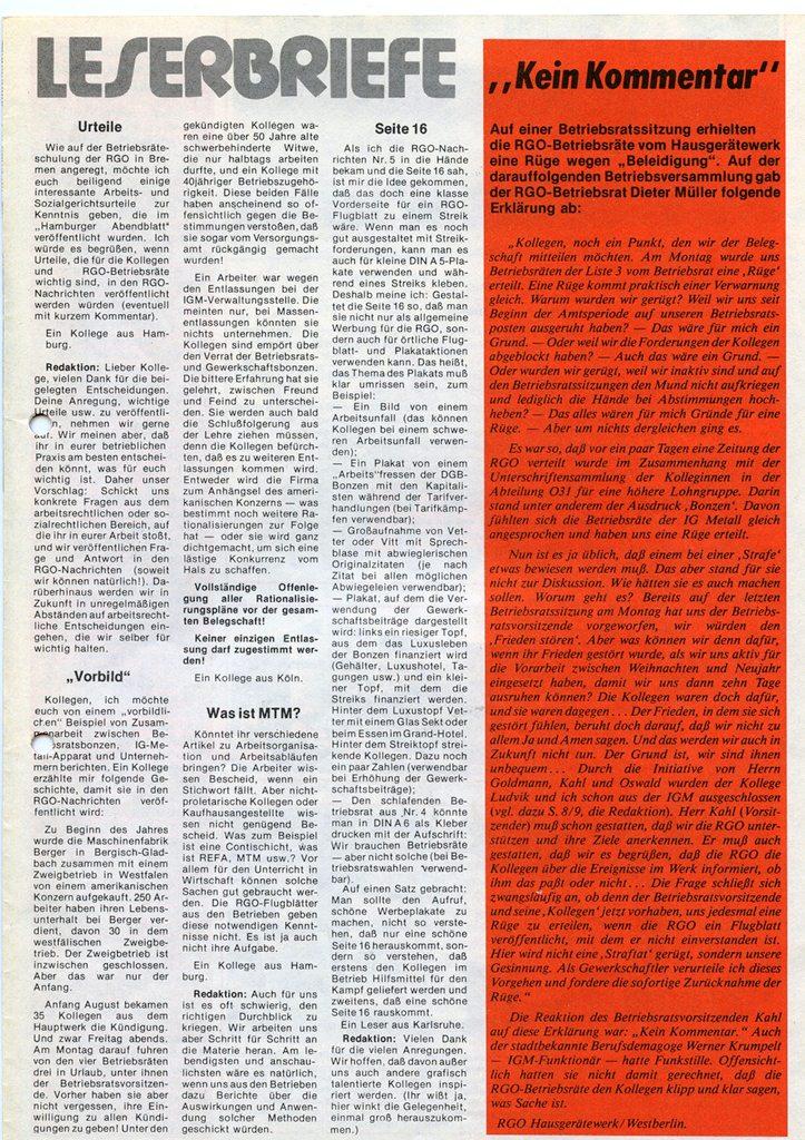 RGO_RGO_Nachrichten_1978_07_13