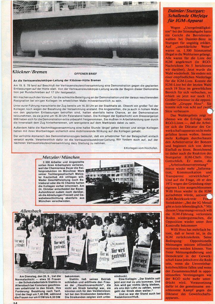 RGO_RGO_Nachrichten_1978_07_14
