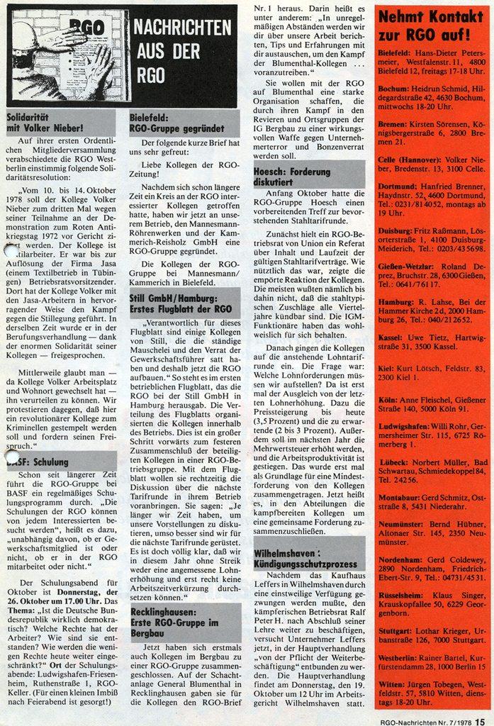 RGO_RGO_Nachrichten_1978_07_15