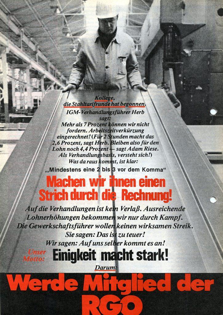 RGO_RGO_Nachrichten_1978_07_16