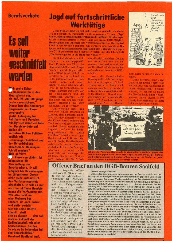 RGO_RGO_Nachrichten_1978_08_03