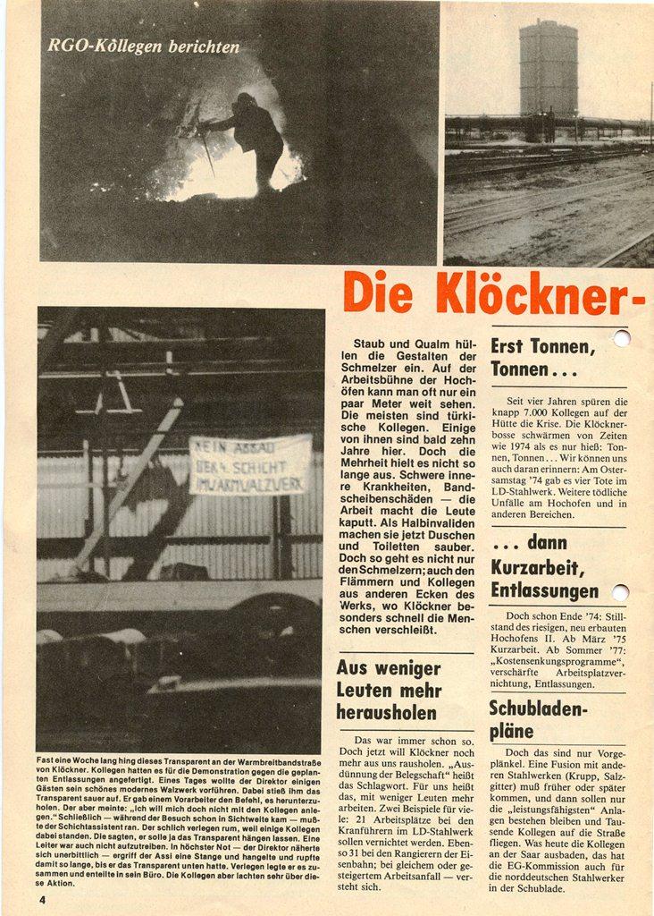 RGO_RGO_Nachrichten_1978_08_04