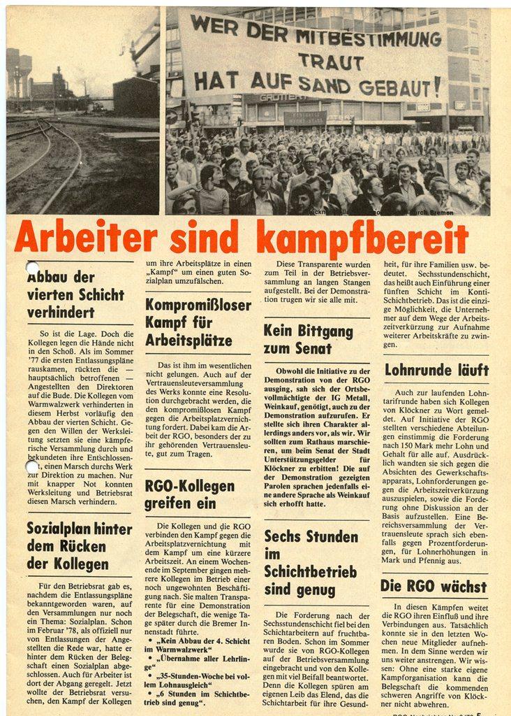 RGO_RGO_Nachrichten_1978_08_05
