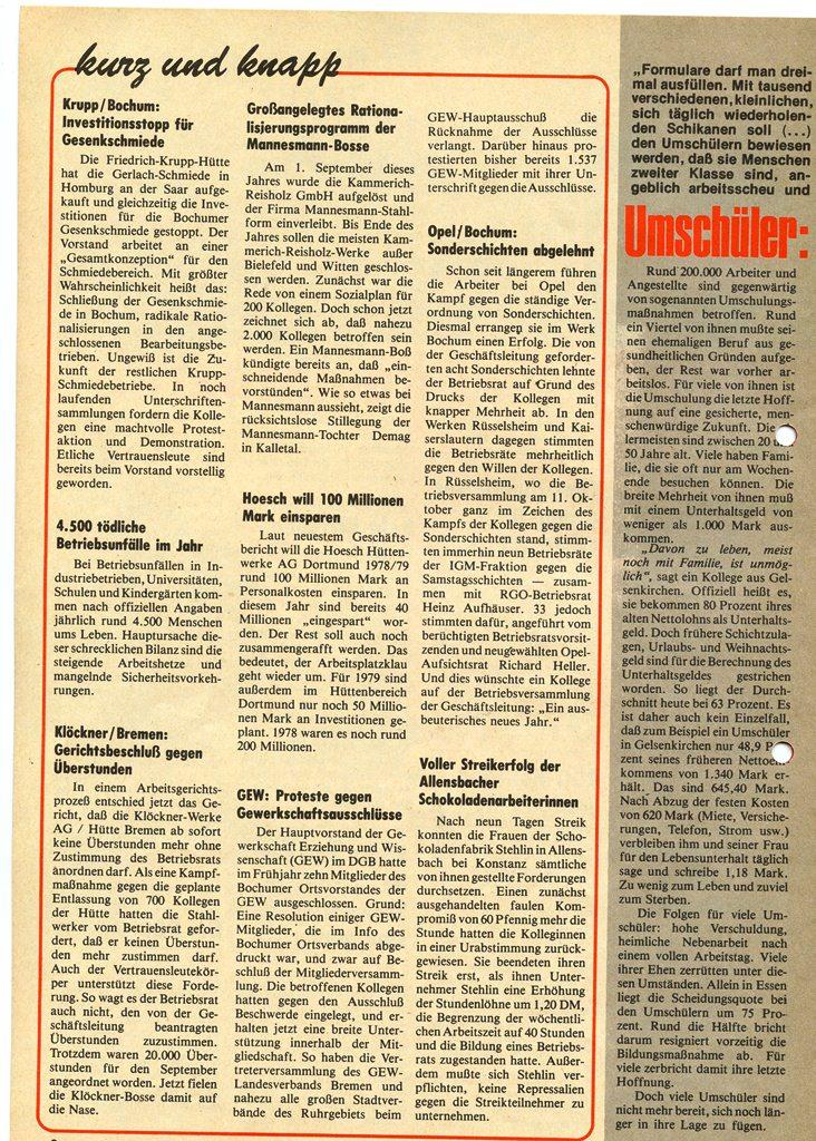 RGO_RGO_Nachrichten_1978_08_06