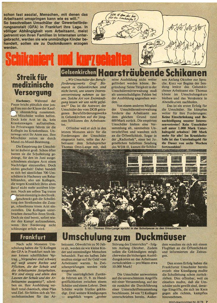 RGO_RGO_Nachrichten_1978_08_07