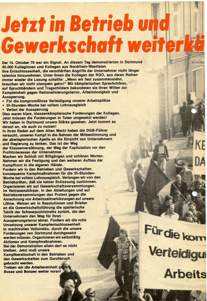 RGO_RGO_Nachrichten_1978_08_08
