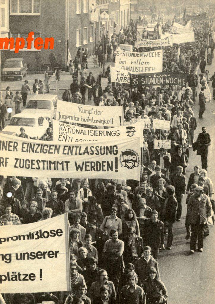 RGO_RGO_Nachrichten_1978_08_09